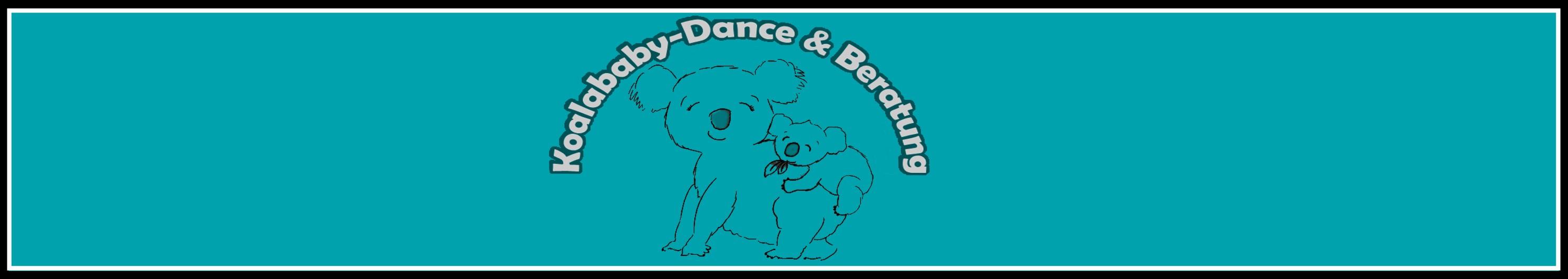 Koalababy Dance & Beratung
